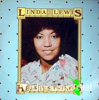 Linda Lewis - Heart Strings (Vinyl, LP)