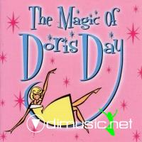 Doris Day - Magic Of