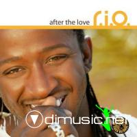 R.I.O._-_After_The_Love-Promo