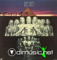 Isis - Isis (1974)