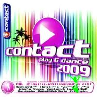 VA - Contact Play & Dance (2009)