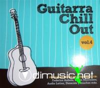 VA - Guitarra Chill Out Vol 4 (2009)