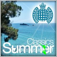 Ministry of Sound Summer Classics - 2009