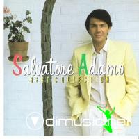 Salvatore Adamo - Best Collection - 1993