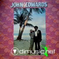 John Edwards - Life Love and Living (1976)