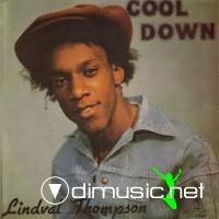 Linval Thompson - Cool Down (1974)