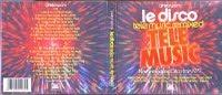 LE DISCO-TELE MUSIC remixed