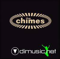 The Chimes - The Chimes  RARE