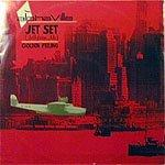 Alphaville-The Jet Set (USA Single)(1997)
