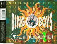 Bingoboys - Sugardaddy