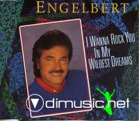 Engelbert - I Wanna Rock You In My Wildest Dreams (12'' Maxi 1990)