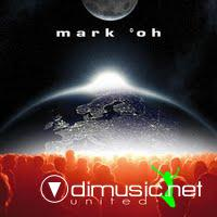 Mark Oh - United Incl Sun Kidz Remix-2009