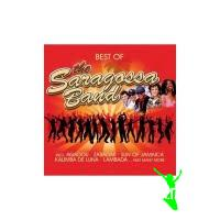 Saragossa Band - Best Of Saragossa Band(2007)