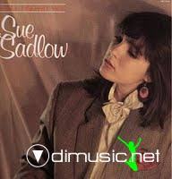 Sue Sadlow - I Will Find My Way  12''