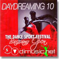 Prandi Sound - Bassano Open - Daydreaming 10