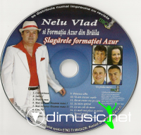 Azur Din Braila V 1985 mp3 download - mp3bearz.me