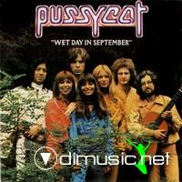 Pussycat - Wet Day in September (1978)