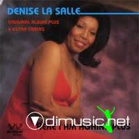 Denise Lasalle: Here I Am Again (1975)
