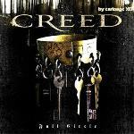 Creed - Full Circle (2009)