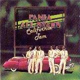 Fania All Stars  - California Jam(1980)