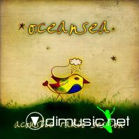 Oceansea - Acoustic Radio Session