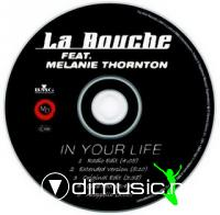 La Bouche - In Your Life [Maxi Single 2002]