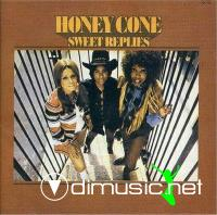 Honey Cone / Sweet Replies - 1971