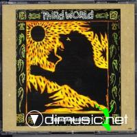 Third World - Reggae Ambassadors
