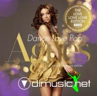 Agnes - Dance Love Pop The Love Love Love Edition