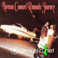 Norman Connors - 1977 -  Romantic Journey