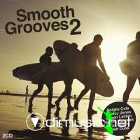 VA - Smooth Grooves 2 (2CD) (2009)