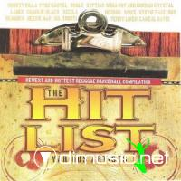 VA - The Hit List (2009)