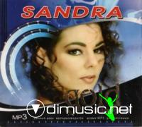 Sandra - Discography - 17 albums (1985-2009)