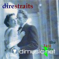 Dire Straits - The Last Waltz (2005)