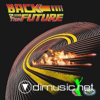 VA - Back 2 The Future (2009)