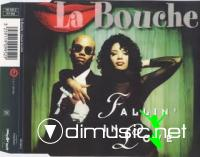 La Bouche - Fallin' In Love