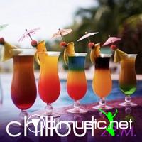 VA - Chillout 2 P.M. 2CD (2009)