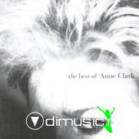 Anne Clark - The Best Of