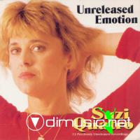 Suzi Quatro - 1983 - Unreleased Emotion