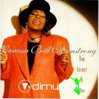 Vanessa Bell Armstrong - The Secret Is Out 1995