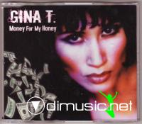 Gina.T- Money for my Honey (CDM)2009