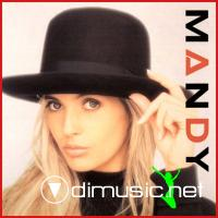 Mandy Smith - Mandy - Special Edition [2009]