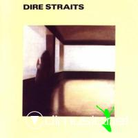 Dire Straits - Dire Straits (Remastered 1996)