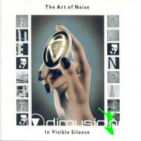 The Art Of Noise - In Visible Silence [1988]