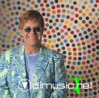 (Elton John) - Tribute To