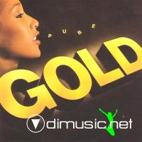 Pure Gold - Pure Gold (1981)