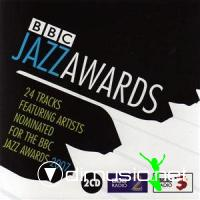 VA - BBC Jazz Awards 2007 (2CD's) (2007)