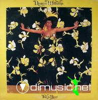 Deniece Williams - This Is Niecy   1976
