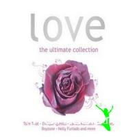 Love The Ultimate Collection (3 CD) (2007)