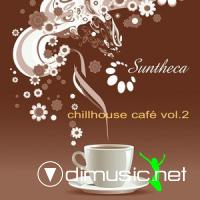 VA - Chillhouse Cafe, Vol. 2